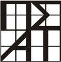 Πανελλήνιος Σύνδεσμος Αιθουσών Τέχνης - Μέλος